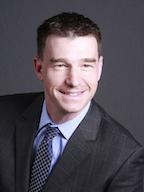 Garrett R. Roll, M.D., FACS